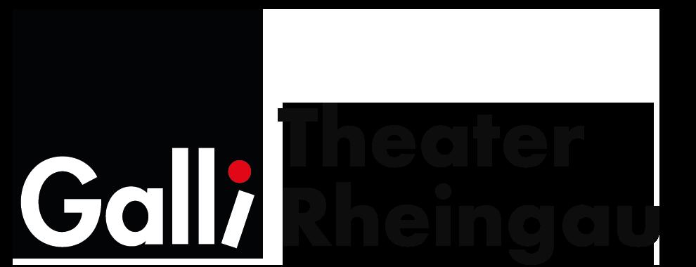 Galli Theater Rheingau